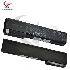 HP PROBOOK 6560B-6-CELL HIGH QUALITY LAPTOP BATTERY