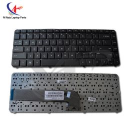 HP DV4000 HIGH QUALITY LAPTOP KEYBOARD