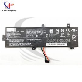 LENOVO V310-15ISK OEM COMPATIBLE ORIGINAL REPLACEMENT LAPTOP BATTERY
