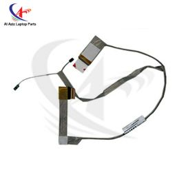 LENOVO B590 HIGH QUALITY LAPTOP LCD/LED LVDS CABLE
