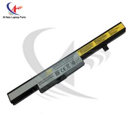 LENOVO V4400A SERIES 4CELL SERIES HIGH QUALITY LAPTOP BATTERY