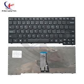 LENOVO E40-70 HIGH QUALITY LAPTOP KEYBOARD