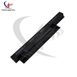 HAIER 7G W930 7G-3 OEM COMPATIBLE ORIGINAL REPLACEMENT LAPTOP BATTERY