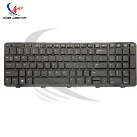 HP 450-G2 HIGH QUALITY LAPTOP KEYBOARD