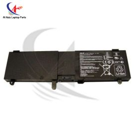 ASUS N550 OEM COMPATIBLE ORIGINAL REPLACEMENT LAPTOP BATTERY