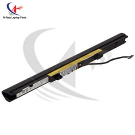 LENOVO V110-15ISK 4-CELL OEM COMPATIBLE ORIGINAL REPLACEMENT LAPTOP BATTERY