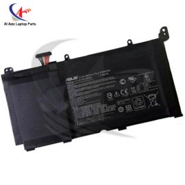 ASUS R533L OEM COMPATIBLE ORIGINAL REPLACEMENT LAPTOP BATTERY
