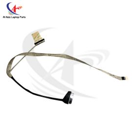 HP 450 G4 HIGH QUALITY LAPTOP LCD/LED LVDS CABLE