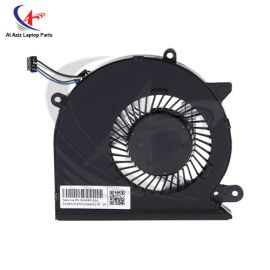 HP 15-CD HEAVY DUTY LAPTOP INTERNAL CPU/GPU COOLING FAN