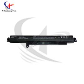 ASUS X102B / A31N1311 3-CELL OEM COMPATIBLE ORIGINAL REPLACEMENT LAPTOP BATTERY