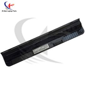 HP PROBOOK 11 EE SERIES HIGH QUALITY LAPTOP BATTERY