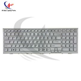 SONY EH SERIES HIGH QUALITY LAPTOP KEYBOARD
