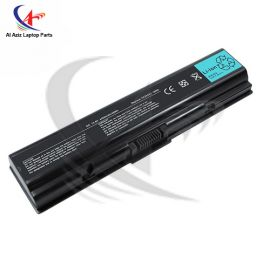TOSHIBA DYNABOOKPRO L300D-9-CELL HIGH QUALITY LAPTOP BATTERY