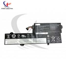LENOVO IDEAPAD 320S-13IKB OEM COMPATIBLE ORIGINAL REPLACEMENT LAPTOP BATTERY