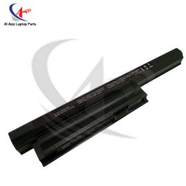 SONY BPS26 6-CELL OEM COMPATIBLE ORIGINAL REPLACEMENT LAPTOP BATTERY