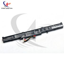 ASUS A450LD4210 9CELL HIGH 9CELL QUALITY LAPTOP BATTERY