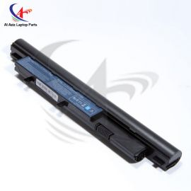ACER ASPIRE 3810TZ 4078 6 CELL HIGH QUALITY LAPTOP BATTERY