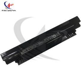 ASUS ZX50JX4720 HIGH QUALITY LAPTOP BATTERY