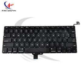APPLE A1278 HIGH QUALITY LAPTOP KEYBOARD