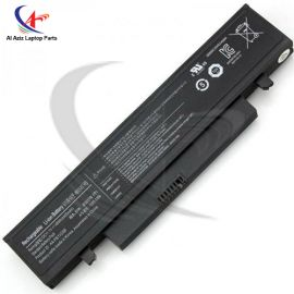 SAMSUNG X420 (NP-N210) 6-CELL OEM COMPATIBLE ORIGINAL REPLACEMENT LAPTOP BATTERY