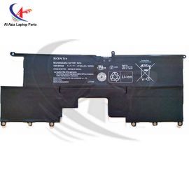 SONY BPS38 OEM COMPATIBLE ORIGINAL REPLACEMENT LAPTOP BATTERY