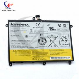 "LENOVO YOGA 2 11"" OEM COMPATIBLE ORIGINAL REPLACEMENT LAPTOP BATTERY"