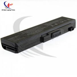 LG C500 6-CELL OEM COMPATIBLE ORIGINAL REPLACEMENT LAPTOP BATTERY