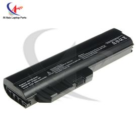 HP MINI 110-3861EF-6-CELL HIGH QUALITY LAPTOP BATTERY