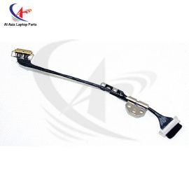 APPLE A1466 HIGH QUALITY LAPTOP LCD/LED LVDS CABLE
