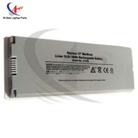 APPLE MACBOOK2,1 A1181 6 CELL HIGH QUALITY LAPTOP BATTERY