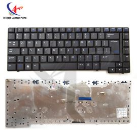HP 6710P HIGH QUALITY LAPTOP KEYBOARD