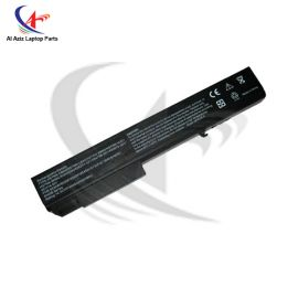 HP ELITEBOOK 8470W-8-CELL HIGH QUALITY LAPTOP BATTERY