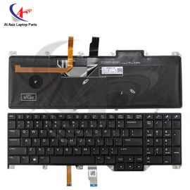 DELL ALIENWARE 17 R4 HIGH QUALITY LAPTOP KEYBOARD