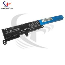 ASUS X541 OEM COMPATIBLE ORIGINAL REPLACEMENT LAPTOP BATTERY