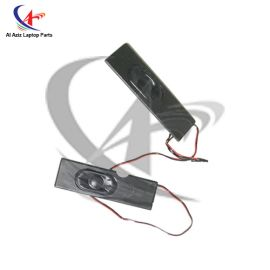 ASUS K52 HIGH QUALITY AND DURABLE LAPTOP SPEAKERS