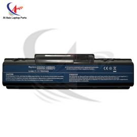 EMACHINE E725H 9-CELL OEM COMPATIBLE ORIGINAL REPLACEMENT LAPTOP BATTERY