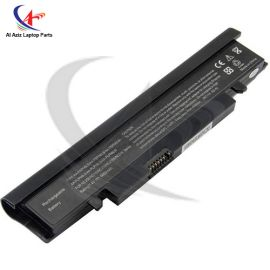 SAMSUNG NC110 6-CELL OEM COMPATIBLE ORIGINAL REPLACEMENT LAPTOP BATTERY