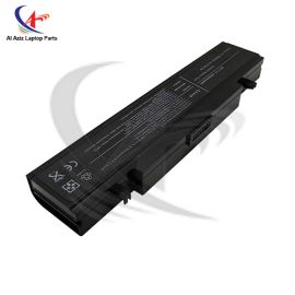 SAMSUNG R460 9-CELL OEM COMPATIBLE ORIGINAL REPLACEMENT LAPTOP BATTERY