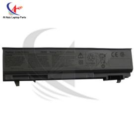 DELL LATITUDE E6410 6 CELL HIGH QUALITY LAPTOP BATTERY
