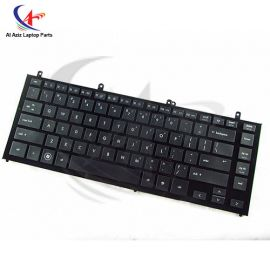 HP 4320 HIGH QUALITY LAPTOP KEYBOARD