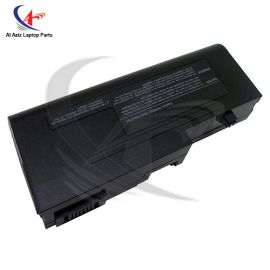 TOSHIBA DYNABOOK SATELLITE T652, DYNABOOK SATELLITE T652/W4UGB,-6-CELL HIGH QUALITY LAPTOP BATTERY