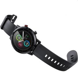 Haylou RT LS05S Smart Watch Online dial replacement