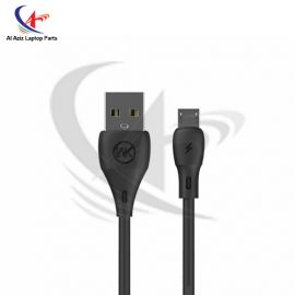 Remax WK WDC-072 Full Speed Micro USB Mobile Cable