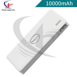 Romoss power bank polymos 10 Air 10000mAh