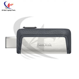 SanDisk Ultra Dual Drive USB Type-C 64 GB (Original)